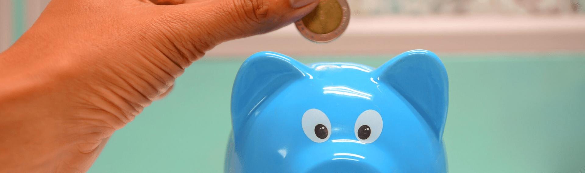 Imagem de destaque do Artigo: 03 Passos para Alcançar a Liberdade Financeira