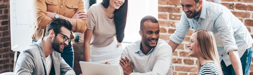 Imagem de destaque do Artigo: 3 Fatores Indispensáveis para Aumentar a Produtividade da Equipe