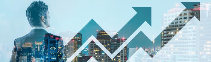 Imagem de destaque do Artigo: 6 Passos para Romper a Estagnação e Acelerar os Resultados da sua Empresa