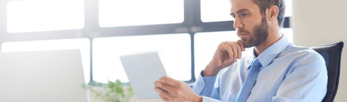 Imagem de destaque do Artigo: 05 Passos Práticos para Aumentar o Faturamento da sua Empresa